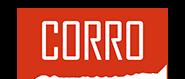 Rakennuttajatoimisto Corro